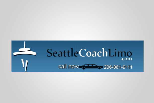 Seattle Coach Limo