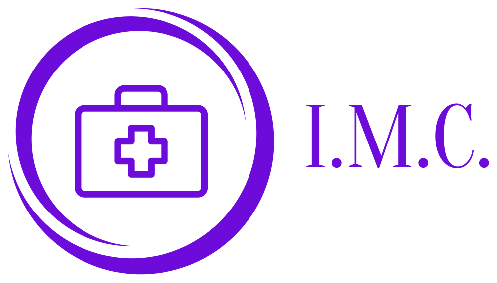 IMC  INSUMO MEDICO CONFLUENCIA