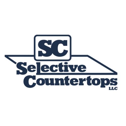 Selective Countertops, LLC