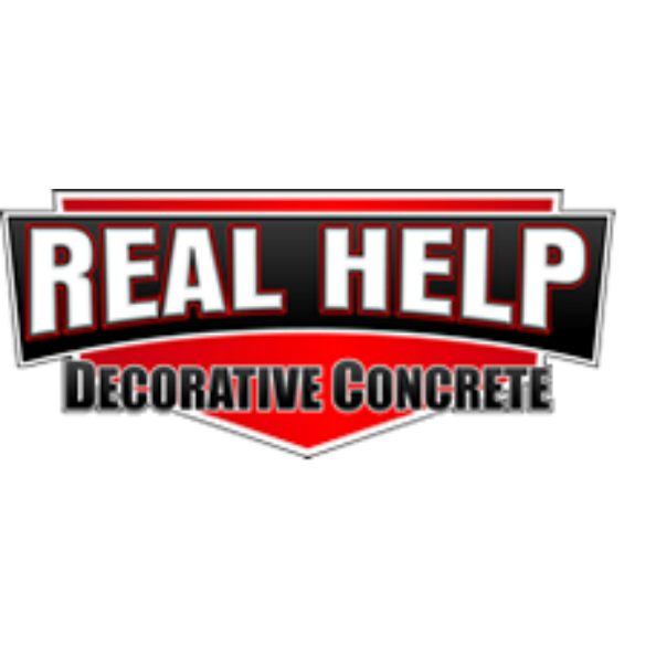Real Help Decorative Concrete Coupons Near Me In Buffalo