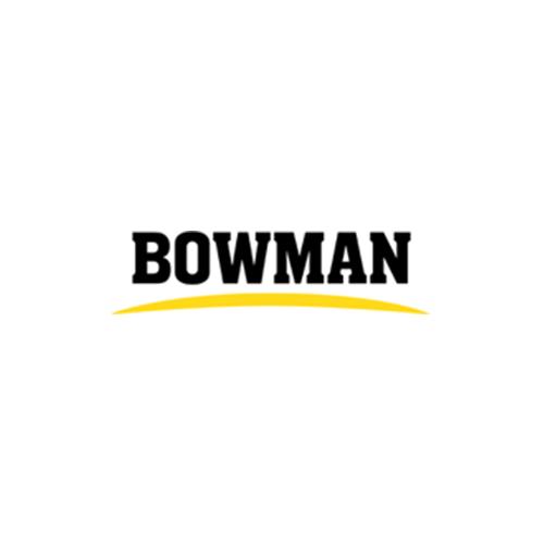 Bowman Construction Co. Inc