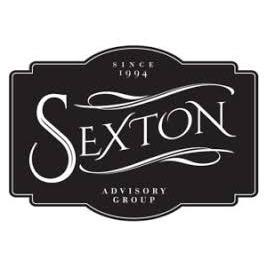 The Sexton Advisory Group - Temecula, CA 92590 - (951)695-8810 | ShowMeLocal.com