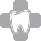 Enterprise Dental Associates - Enterprise, AL 36330 - (334)347-9564   ShowMeLocal.com