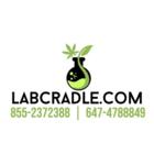 LabCradle
