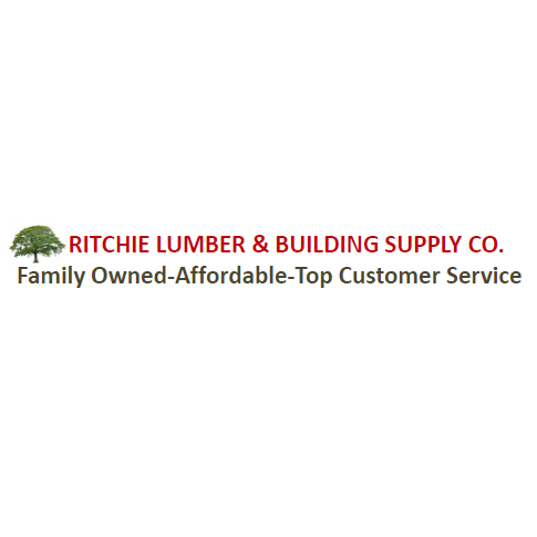 Ritchie Lumber & Building Supply - Brooklyn, MD - Lumber Supply