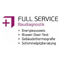 Full Service Dienstleistungen