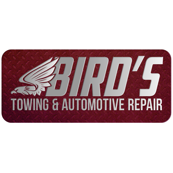 Bird's Towing & Automotive Repair Inc