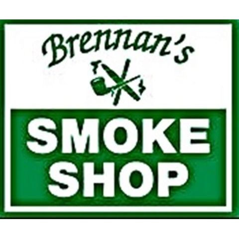 Brennan's Smoke Shop - Plymouth, MA - Tobacco Shops