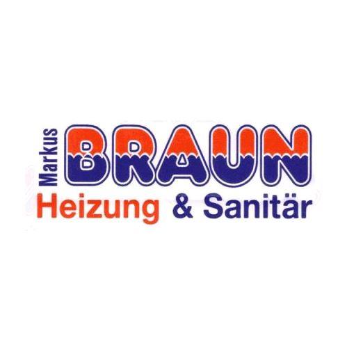 Bild zu Markus Braun Heizung-Sanitär in Amberg in der Oberpfalz