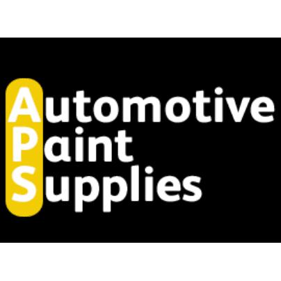 Automotive Paint Supplies Hull - Hull, North Yorkshire HU8 7QF - 01482 820456   ShowMeLocal.com