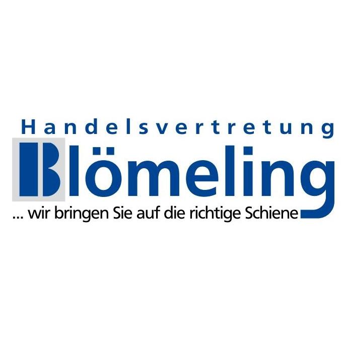 Bild zu Handelsvertretung Blömeling GmbH in Pulheim