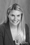 Edward Jones - Financial Advisor: Beth S Davis image 0