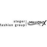 Steger Fashion Group GmbH