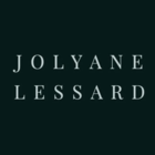 Jolyane Lessard Courtier Immobilier Résidentiel