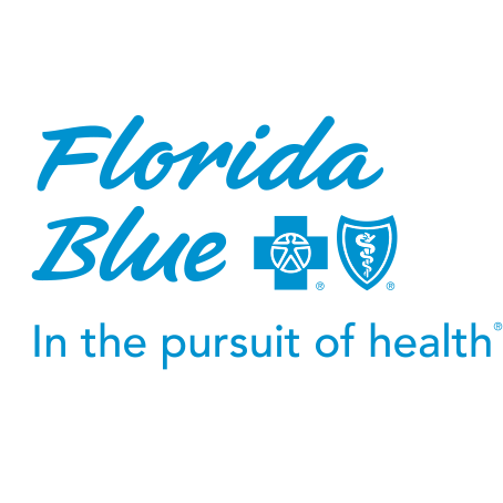 Sunsure Insurance -  Florida Blue Agency (MOVED FROM SANFORD)