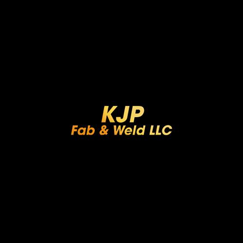 Kjp Fab & Weld - Luxemburg, WI 54217 - (920)845-5642   ShowMeLocal.com