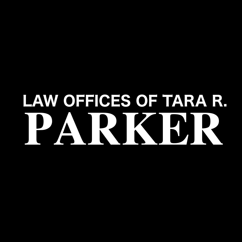The Law Offices of Tara R. Parker, PLLC