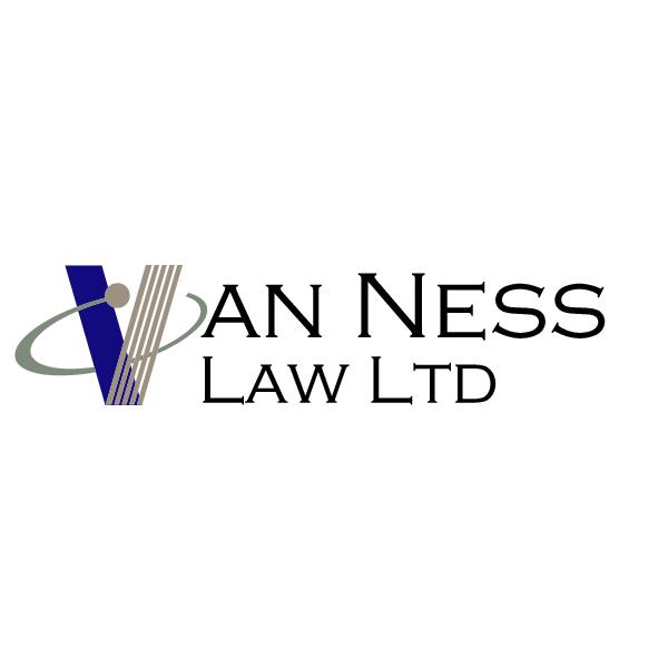Van Ness Law, Ltd.