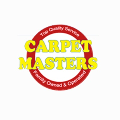Carpet Masters Cleaning Fort Wayne In Reviews
