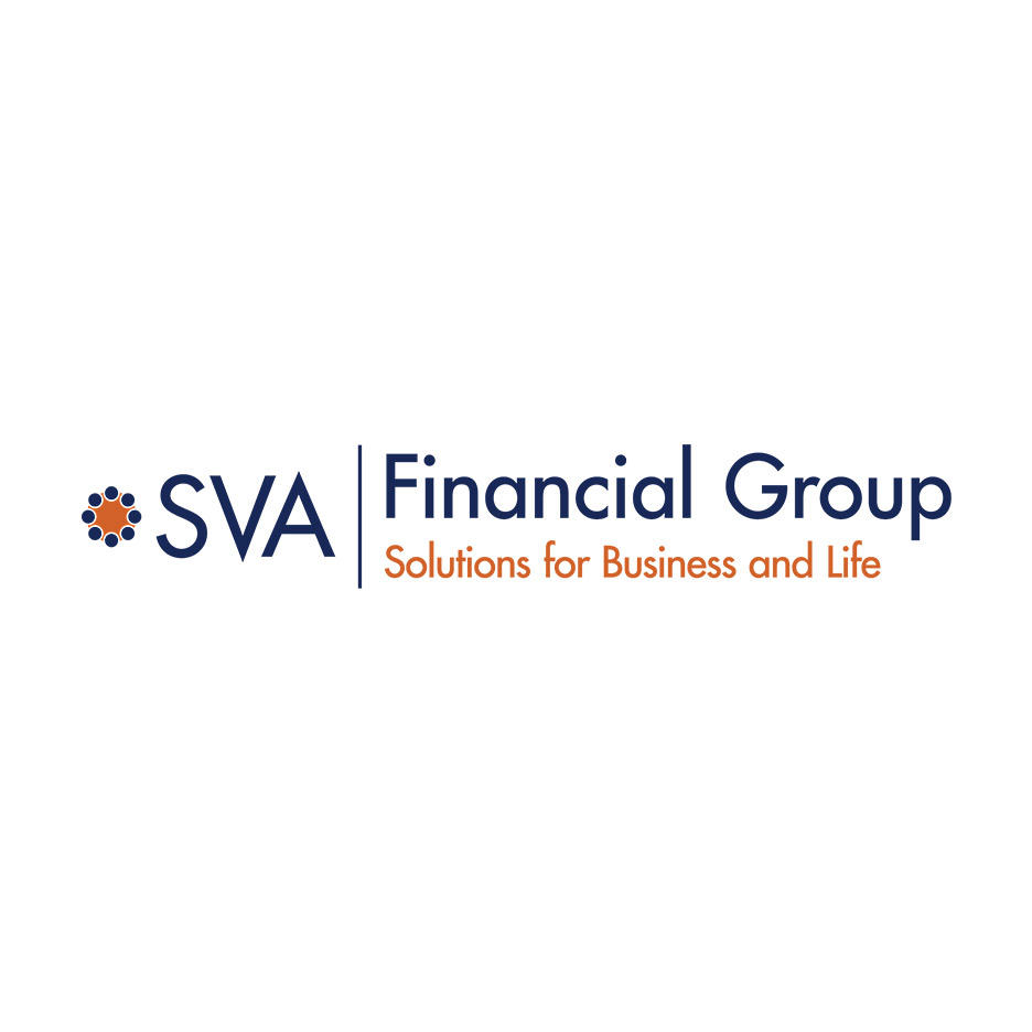 SVA Financial Group