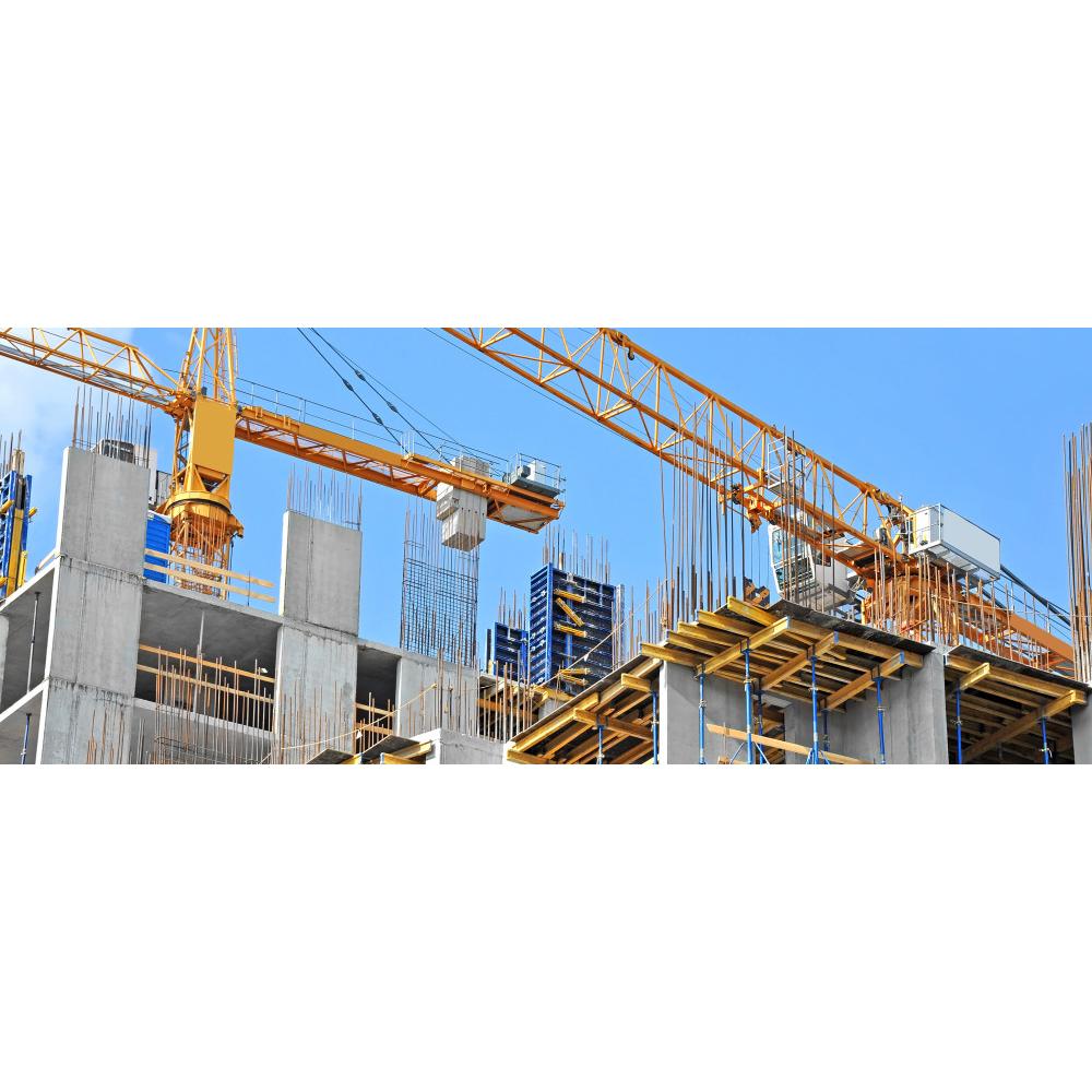 NCR Construction Inc.