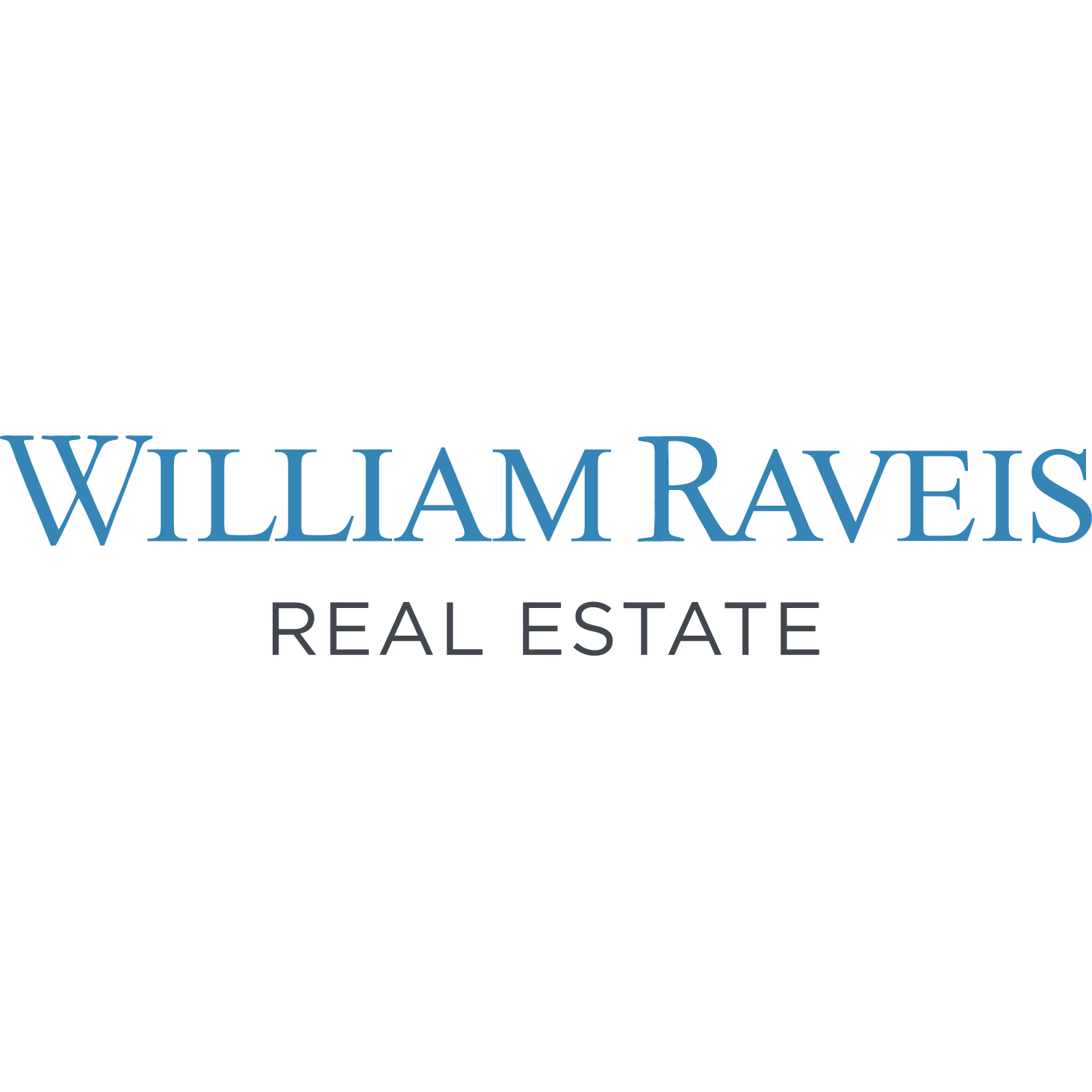 Rick and Jane Meisenbach | William Raveis Real Estate