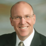 Brad Blind - RBC Wealth Management Financial Advisor - Seattle, WA 98101 - (206)621-3180   ShowMeLocal.com