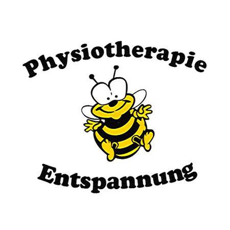 Bild zu Physiotherapie Brit Hermersdorfer in Ehrenfriedersdorf