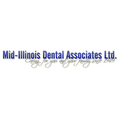 Mid-Illinois Dental Associates Ltd. - Taylorville, IL - Dentists & Dental Services
