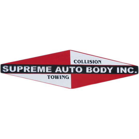 Supreme Auto Body Limited