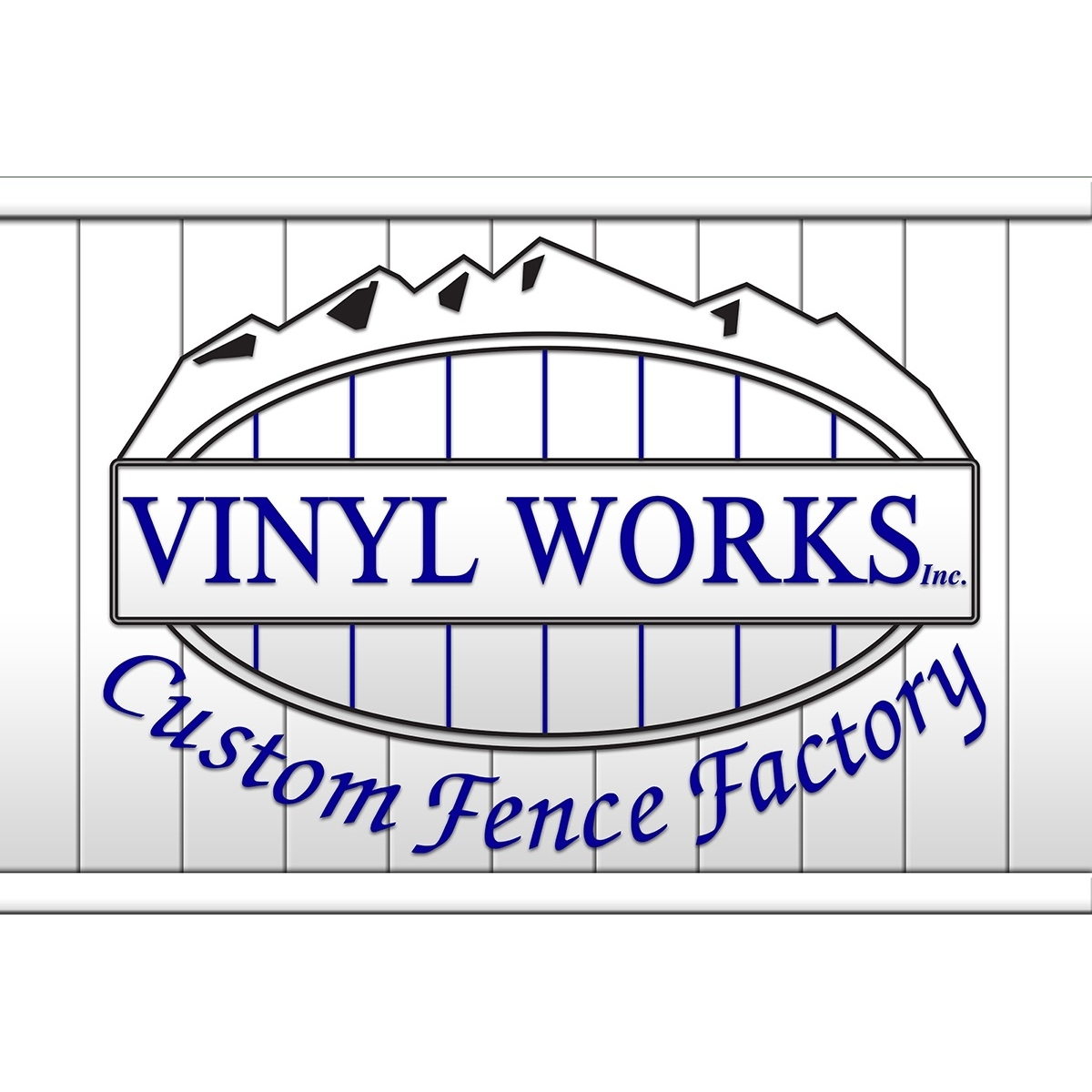 Vinyl Works Inc Billings Montana Mt Localdatabase Com