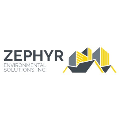 Zephyr Environmental Solutions - Charlottesville, VA 22901 - (434)363-4565 | ShowMeLocal.com