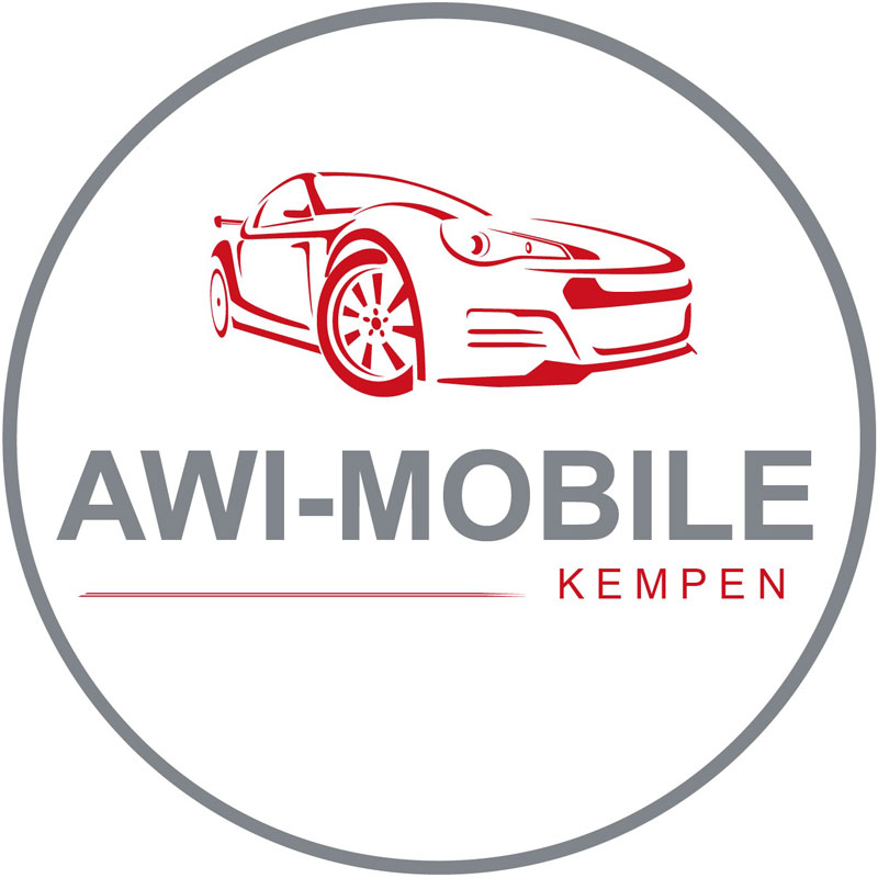 Bild zu AWI-MOBILE in Kempen