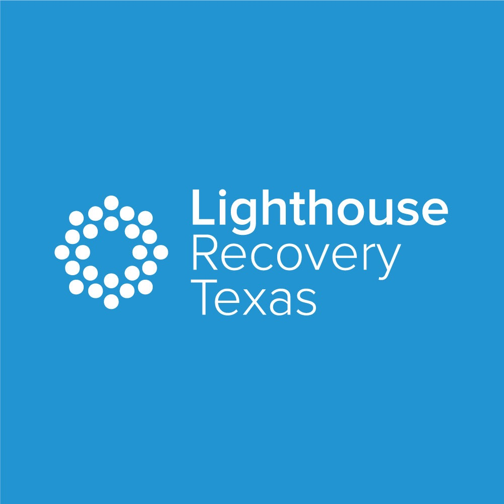 Lighthouse Recovery Texas