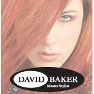 David Baker Hair Design