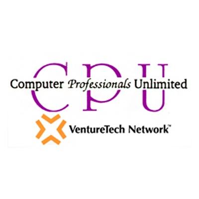 CPU IIT