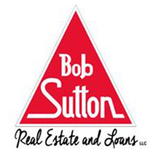 Bob Sutton Real Estate & Loans