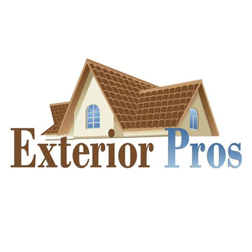 Exterior Pros 5 Photos Remodeling Contractors Sussex