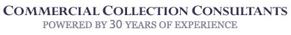 Commercial Collection Consultants, Inc.