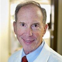 Elliot Gross, MD - Culver City, CA - Orthopedics