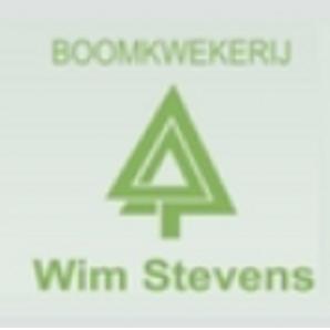 Stevens Wim