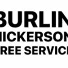 Burlin Nickerson Tree Service