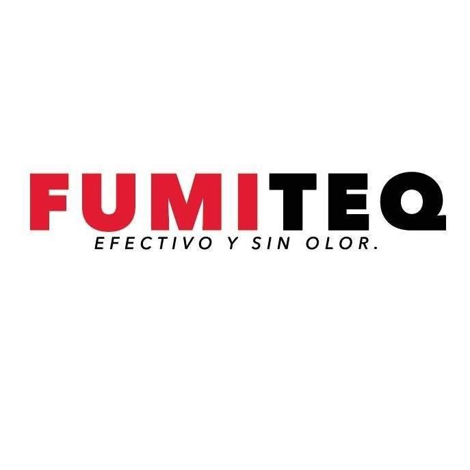 Fumiteq Panama