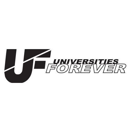 Universities Forever