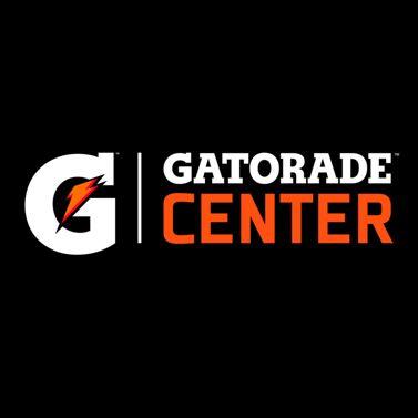 Gatorade Center, Kiinteistö Oy Turun Monitoimihalli