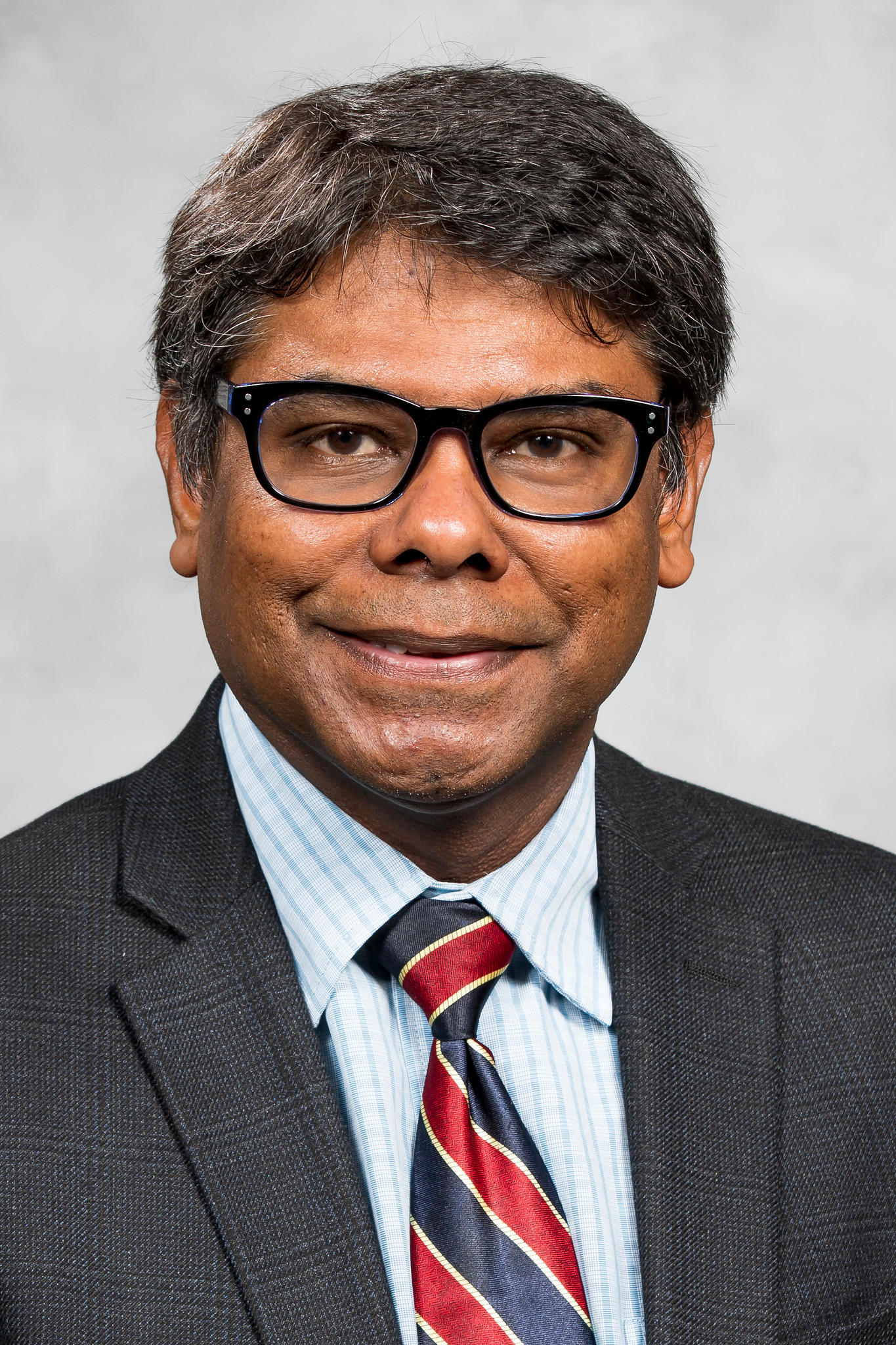 Stanley J Iyadurai