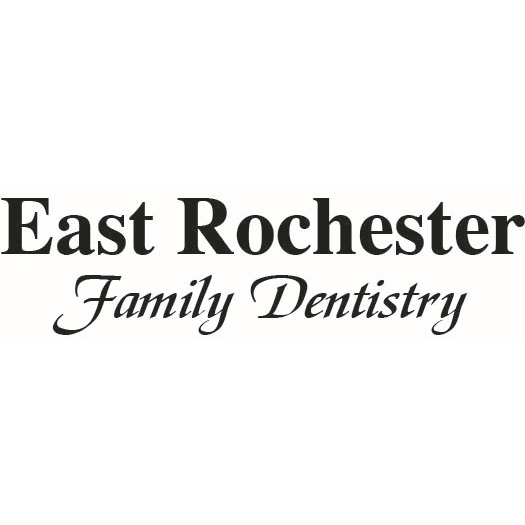 East Rochester Family Dentistry - Rochester, NH - Dentists & Dental Services