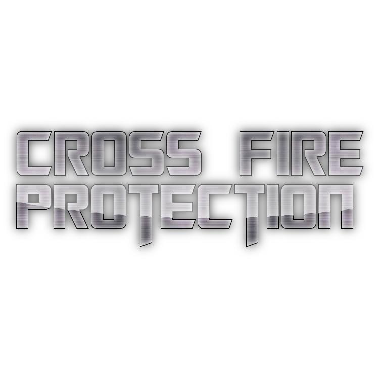 Cross Fire Protection LLC