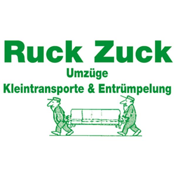 Bild zu Ab und Aufbau Ruck Zuck in Duisburg