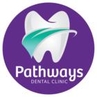 Pathways Dental Clinic